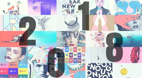 european web design trends designmantic the design shop design trends for 2018 blog fifteen