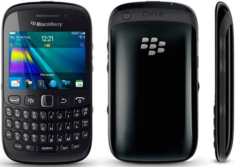 Harga Samsung A8 Bulan Maret harga hp blackberry semua tipe spesifikasi 2015