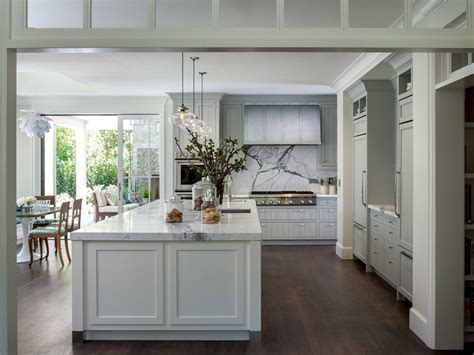 modern farmhouse pendant lighting modern farmhouse incorporates contemporary kitchen island