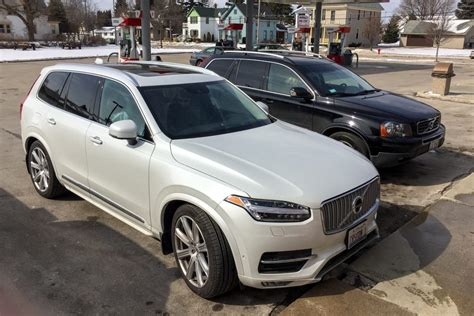 xc90 msrp volvo darcars 2018 volvo reviews