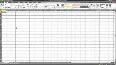 free bookkeeping template free bookkeeping templates spreadsheet templates for