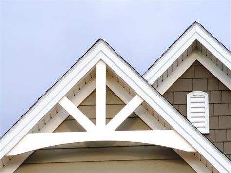 decorative gable end trim gable end overhang designs decorative gable ends mexzhouse com
