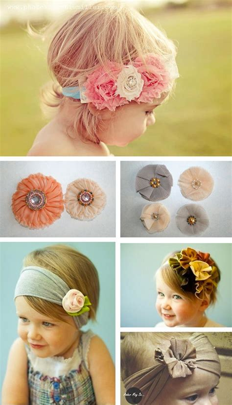 headband styler tutorial 97 best images about addy hair styles on pinterest