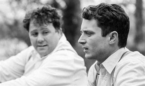 film on dylan thomas review of dylan thomas biographical film set fire to the