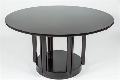fantastic furniture dining table fantastic furniture dining tables soho 6 seater dining