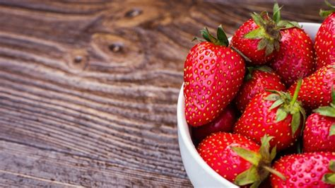 Foods That Make You Gorgeous by 15 Foods That Make You Beautiful The Science Of