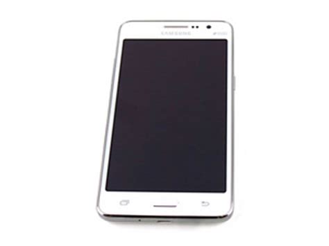 Of God Logo Casing Samsung Galaxy Grand Prime Custom 1 custom os installation cell not responding to either