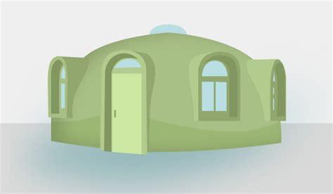 japanese dome house the japanese dome house a zero waste living solution