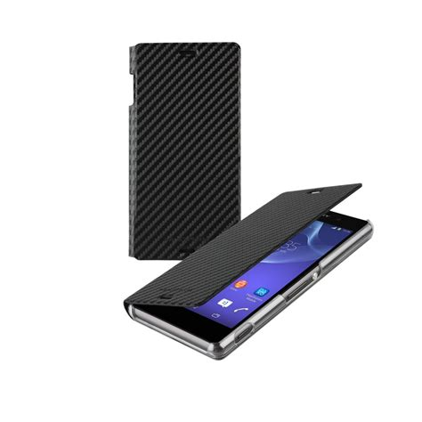 Slim Carbon 3 In 1 Iphone 7 7g Ip7 47 Inchi Soft Shell W T2909 xperia z3 roxfit book buytec co uk