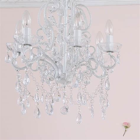 crystal chandelier for bedroom princess crystal glass french chandelier french bedroom