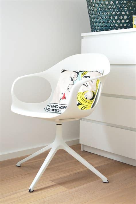 der bequemste stuhl der welt elephant chair kristalia - Bequemste Wohnzimmer Stuhl
