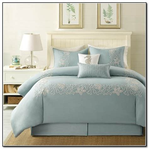 harbor home design inc harbor home design inc photo harbor house bedding company download page home design
