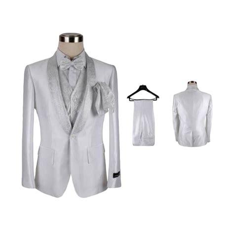 Jas Bahan Wool Jual Sam Textile Tailor 1 Stel Jas 1 Jas Celana