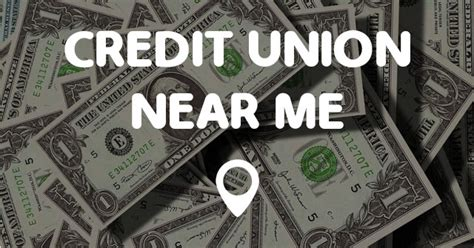 Forum Credit Union Locations Near Me credit union near me points near me