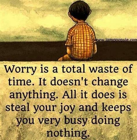 dont worry inspiring quotes pinterest