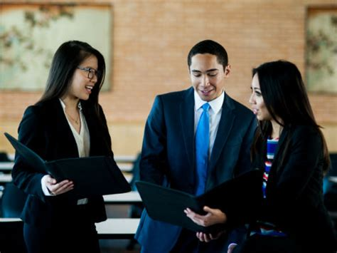Mccombs Mba Career Services by Career Services Mccombs School Of Business