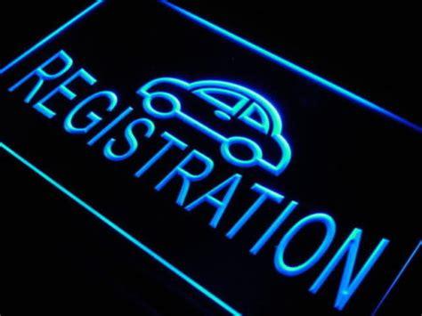 Auto Sticker Renewal by Pa Motor Vehicle Registration Renewal Impremedia Net
