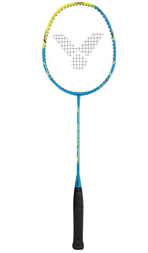Raket Victor K 8000 badmintonov 253 set 2 ks raket victor new 8000 a 8500