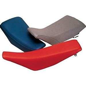 replacement seat foam saddlemen replacement seat foam and cover kit