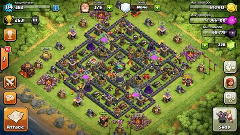 defensive war base for th10 defensive war base for th10 newhairstylesformen2014 com