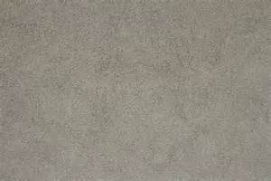 Gray And Red Bedroom Ideas - tan grainy wall texture 14textures