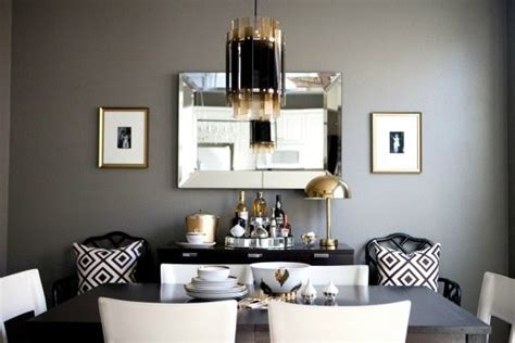 living room modern formal dining room sets with gray paint color ideas cozy nuance gray paint