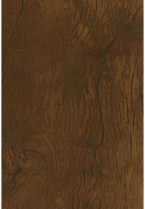 armstrong luxe plank armstrong luxe plank best timber bay umber luxury vinyl