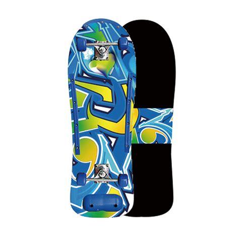 skateboard decks billig kaufen gro 223 handel fiberglas skateboard aus china
