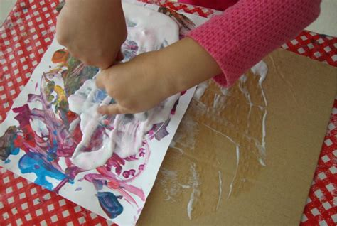 Can You Use Pva Glue For Decoupage - mod podge collage and decoupage medium