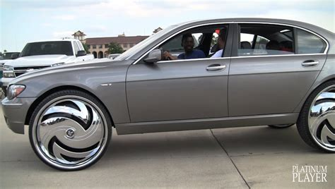 Paket Wheels Up Dodge Chevy e90 320d moje prv 233 bmw bmwklub sk