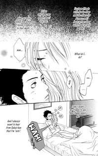 online manga list page 1 kissmanga read manga online