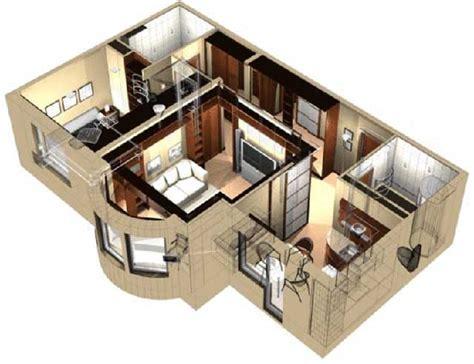 plantas de casas floorplanner