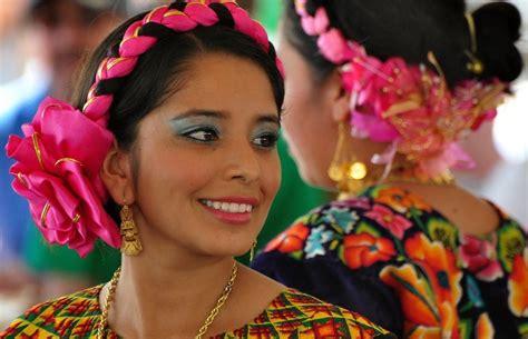 imagenes de mujeres indigenas d 237 a internacional de los pueblos ind 237 genas hondudiario