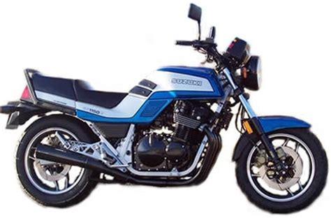 Oem Suzuki Parts Motorcycle Gs1150eg Motorcycle Parts Suzuki Gs1150eg Oem Apparel