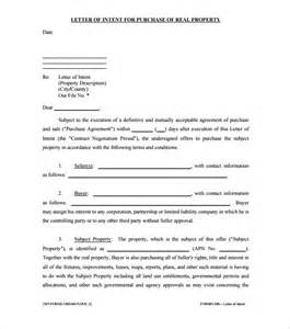 letter of intent to buy a business template free intent letter templates 22 free word pdf