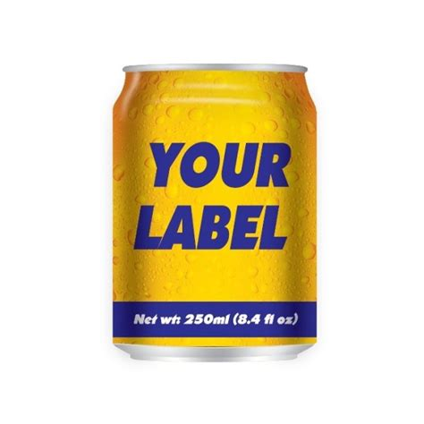 energy drink manufacturers canned energy drink wholesale energy drink suppliers