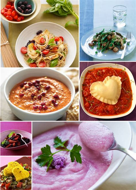 valentines dinner ideas 187 vegan valentine s day dinner ideas