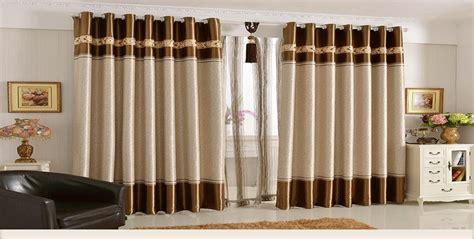 Pole De Rideaux by Rideau Et Voilage Haut De Gamme Sur Mesure D 233 Cor Store