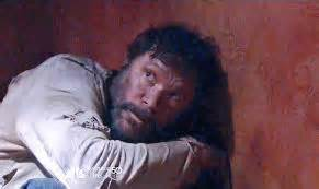peter reckell coming back to days peter reckell chats on his return to days the series 50th