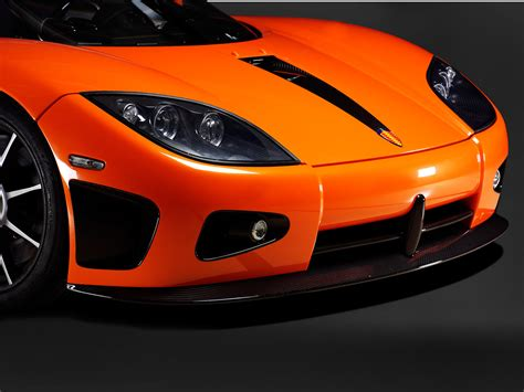 koenigsegg xs wallpaper koenigsegg orange wallpaper koenigsegg cars 64 wallpapers