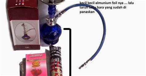 Shisha Mini Paket jual paket rokok mini shisa rokok arab classic vaporizer rasa terdiri dari rasa apel