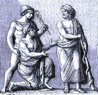 hippocrates oath and asclepius snake the birth of the profession books aesculapius god of healing