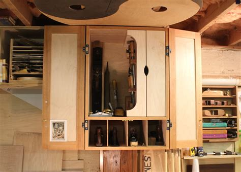 21st century cabinets reviews 21st century hanging tool cabinet by rhett lumberjocks