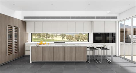 Best Modern House Plans by Luxury Designer Kitchens In Sydney Dan Kitchens