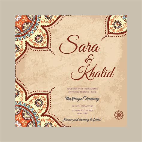 Printable Google Play Gift Card - shadi card design premium invitation template design bliss escape