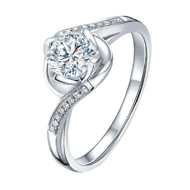 Twig Putih jual emas cincin kalung gelang emas putih terbaru