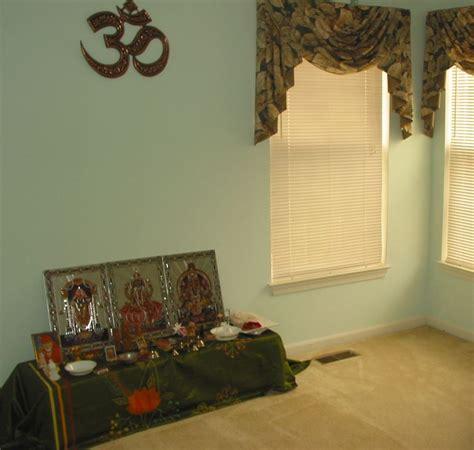 pooja room color ideas pooja room  rangoli designs