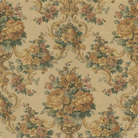 gold victorian wallpaper 38 best images about victorian wallpaper on pinterest