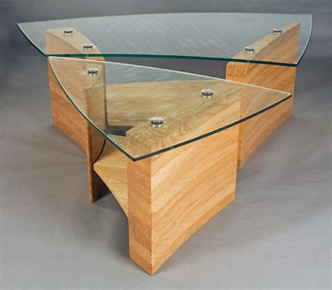split ebb and flow table