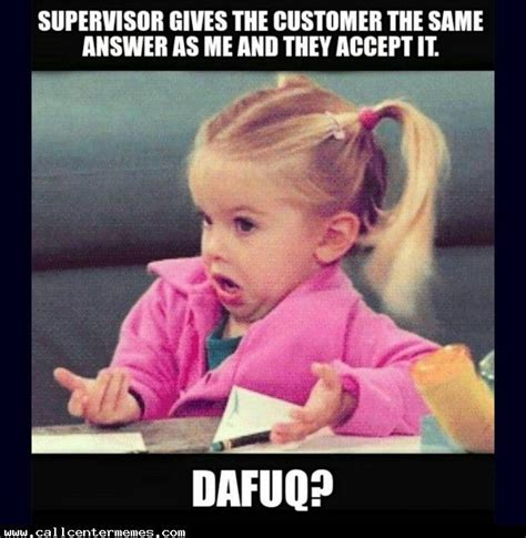 Call Center Memes - best 25 call center meme ideas on pinterest call center